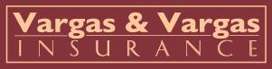 vargas logo
