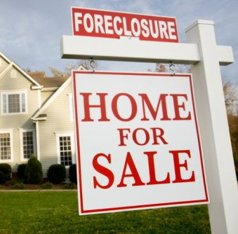 foreclosure_home_for_sale