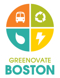 Renew boston logo